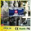 hd xxx sex video china led display outdoor