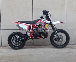 New model SN-GS396 mini cross dirt bike