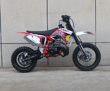 New model SN-GS396 mini cross dirt bike