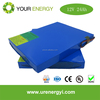 storage battery 12v li-ion battery pack with rapid discharge