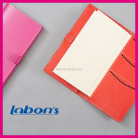 top quality all style notebook made in china 7 inch