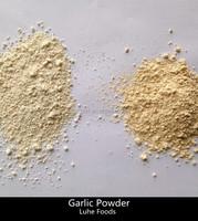 100mesh latest crop china dehydrated garlic powder