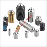 50mm diameter steel bolt