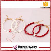 Excellent magnet hot sale jewelry making sideways cross_silver sideway