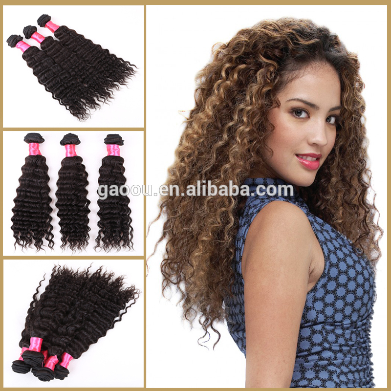 Wholesale Indian Remy Hair From China 87