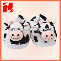 Best selling wholesale soft hard sole Customed Baby Shoes