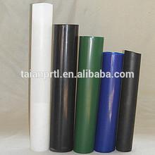 Precio de geomembrana HDPE