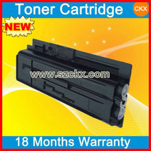 Laser Toner Cartridge TK475 for Kyocera FS-6025MFP