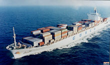 Professional Ocean Freight Forwarder Custom clearance Service ,Consolidation Service From Shenzhen to Nagoya