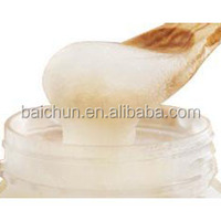 Honey/ fat snow lotus honey/Ephraim snow fat honey from Dongbei in China