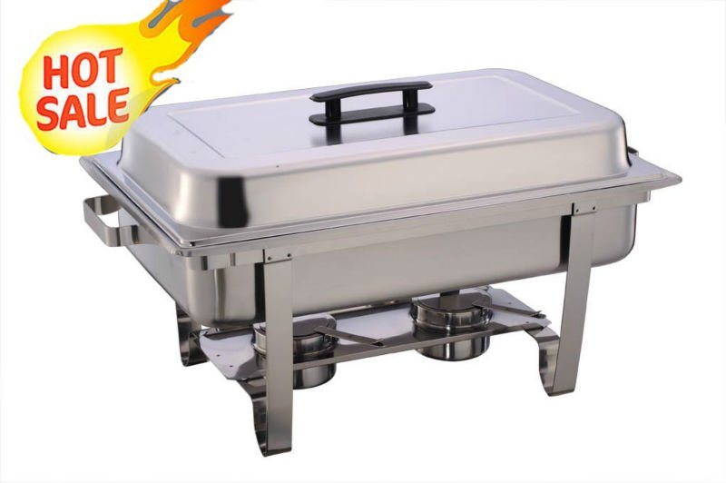 S s hotel food pan restaurant commercial kitchen equipment for Cuisine commerciale equipement