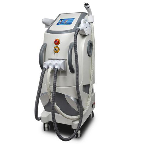 rf skin rejuvenattion commercial laser hair removal machine price