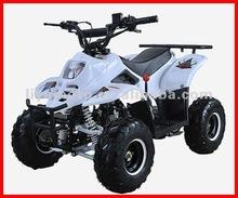 50/70/90/110cc ATV/Quad for kids CE APPROVED 4 STROKE