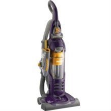 Electrolux Home Care 3276BVZ Bagless Upright Vacuum