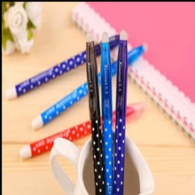 free sample chicha electronic vaporizer pen style ego w,feather pen,china pen factory
