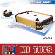 Wooden Ice Hockey /Ice Hockey Equipment/Table Game