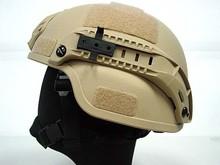 Modular Integrated Communication Helmet 2000, US Army MICH 2000 Helmet, Airsoflt Games Helmets