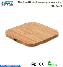 Wholesale WPC QI inductive charging pad QI wireless charger and receiver