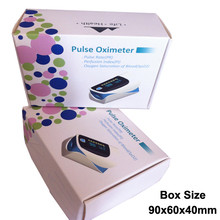 Contemporary hot selling OLED pulse oximeter finger price,pulse oximeter for babies