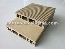 high-class laminate wood like timber