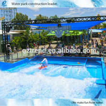 Amusement Park Rides of Water Park Equipment for Water Sports(SF)