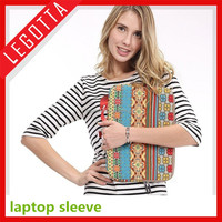 Protective innovational case bag cover for 8inch-15inch Dell / Hp /Lenovo/sony/ Toshiba / Ausa /Acer /Samsun laptop