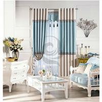 2014 latest design curtain valance
