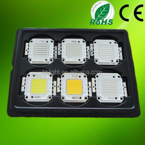 Top Quanlity 3535 SMD 365nm 375nm 385nm 395nm 405nm 420nm UV LED