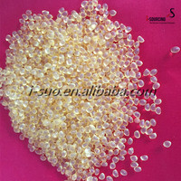 chemical resistance hot melt glue adhesive for pu leather basket