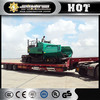 Hot!!! China Shanghai Asphalt Concrete paver in pavers XCMG RP601