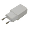 Popular mobile phone charger EU/US plug usb wall charger