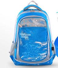 Multipurpose School Book Bag / Outdoor Backpack