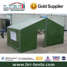 High quality large refugee tent for sale