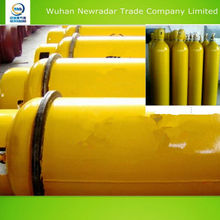 Wholesalers food grade SO2 gas, 99.9% sulfur dioxide