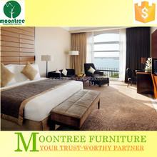 Moontree MBR-1335 High Quality Hot Selling Bedroom Furniture