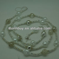 Cheap Vintage Christmas Decorations Garlands from China factory