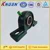 made in china factory price pillow block bearing uc207 exporter