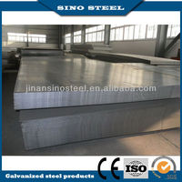 hot rolled steel wire rod in sheet
