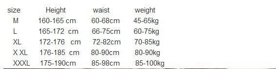 Мужские боксеры OEM 10pcs/lot 100% For men