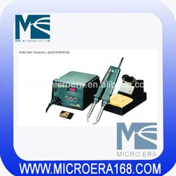 laptop repair ktis SMD Hot Tweezer QUICK989ESD