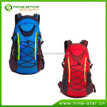 TOP SALE BEST PRICE!! Custom Design new design fancy travel bag with good offer