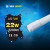Competitive advantage tube smd2835 led xxx animal tube chinese sex tube led xx animal video