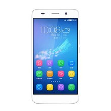 5 Inch IPS HD HUAWEI HONOR 4A SCL-AL00 4g LTE Mobile Phone MSM8909 Quad Core OS Huawei EMUI 3.1 2GB RAM 8GB ROM GPS cellphone