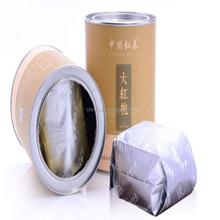 aluminium cosmetic tube eye cream packaging paper tube lip gloss tube round shaped cardboard box mini size manufactuer