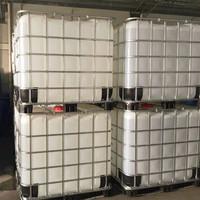 polymethyl hydrogen siloxane/silane siloxane water repellent/methyl hydrogen silicon oil