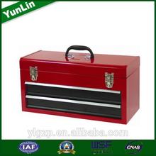 yunlin high quality essential cruiser motorcycle