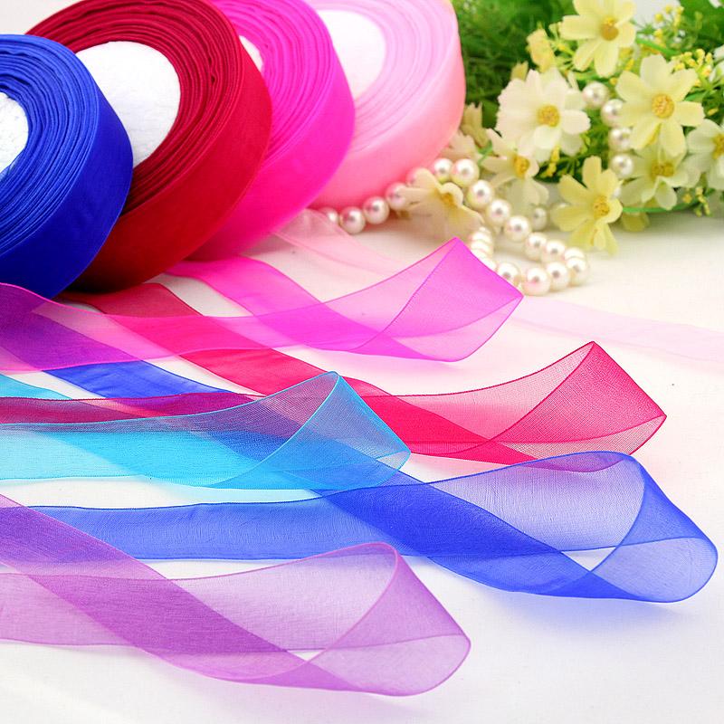 2-5-cm-Transparent-Decoration-Sheer-Ribbon-Gift-Packsheet-Dream-Divisa-Ribbon.jpg