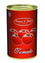 Pasta de tomate 400 g