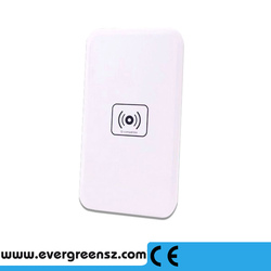 Excellent cheap QI Wireless Charger For Phones Power Case