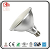 china online shopping ceiling spotlight par 38 led with crazy price